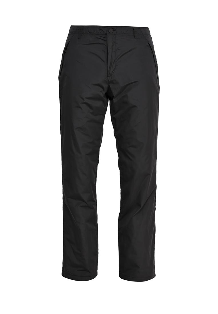 Мужские утепленные брюки Baon (Баон) B796504: изображение 5
