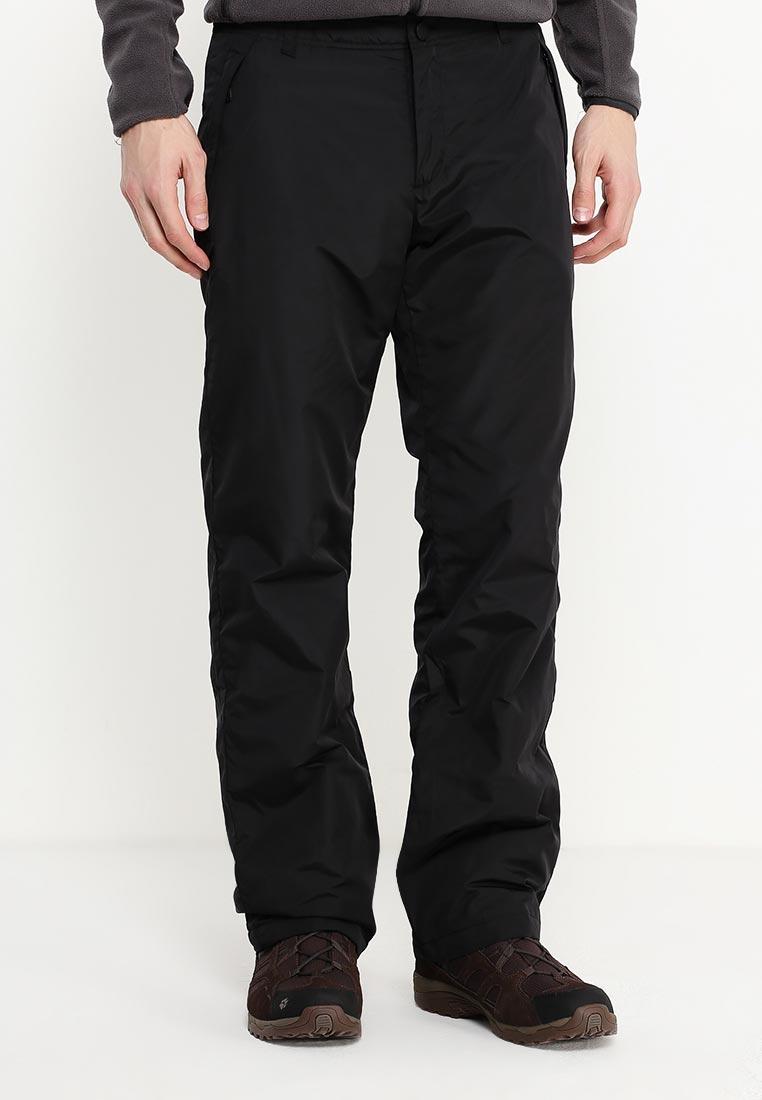 Мужские утепленные брюки Baon (Баон) B796504: изображение 7