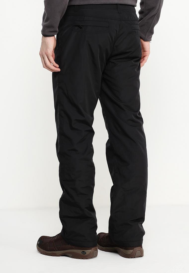 Мужские утепленные брюки Baon (Баон) B796504: изображение 8