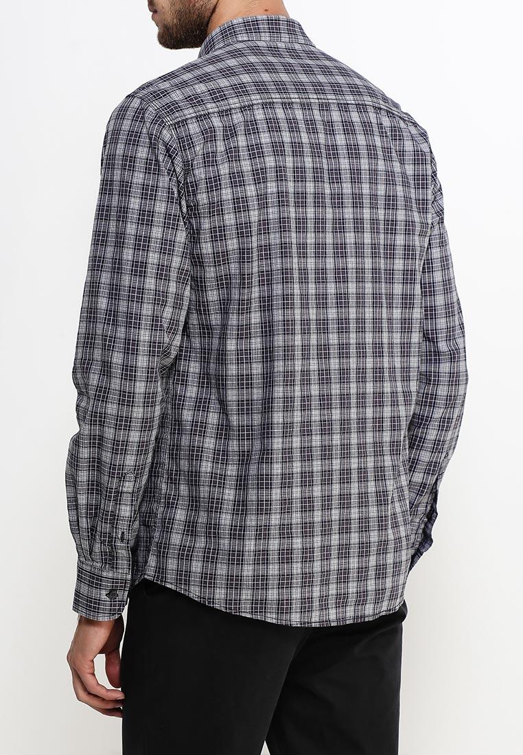 Рубашка с длинным рукавом Baon (Баон) B676534: изображение 9