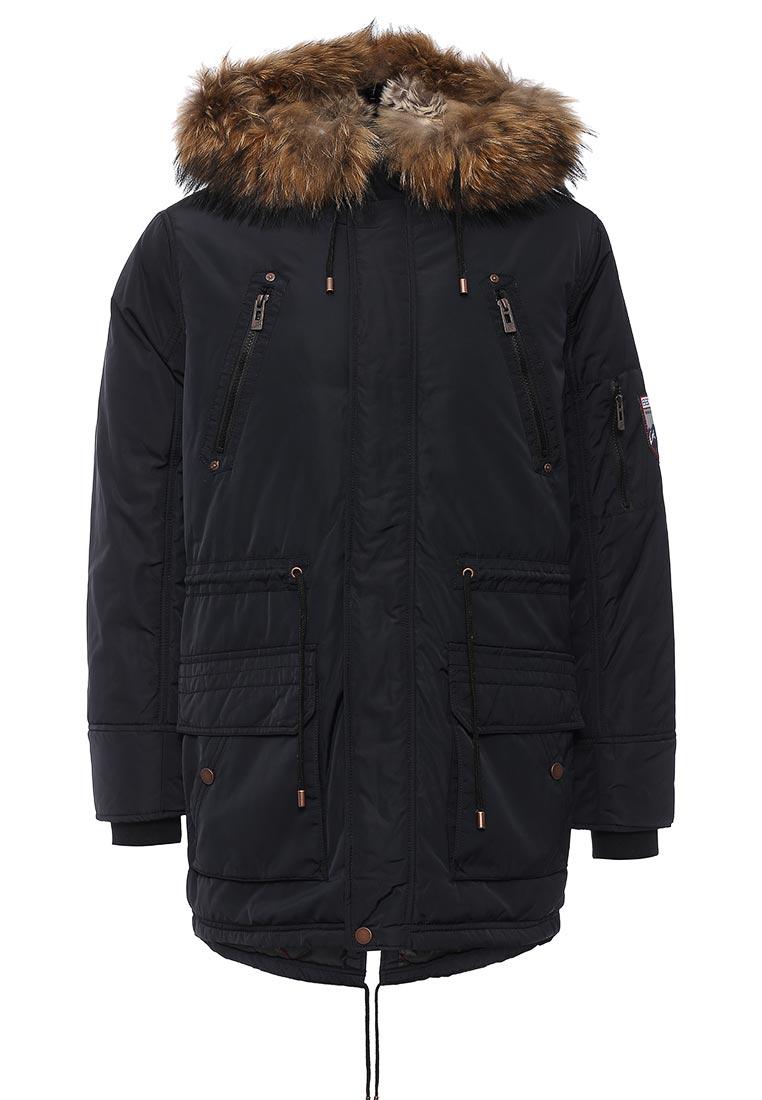 Куртка Baon (Баон) B536530