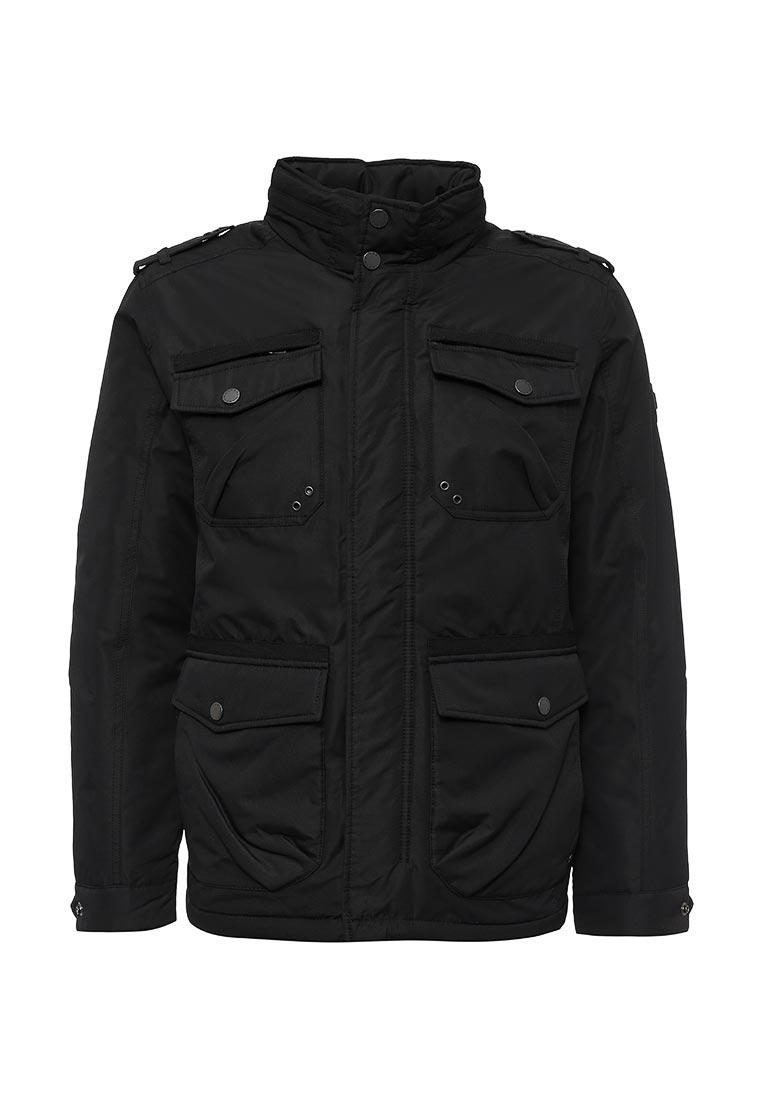 Куртка Baon (Баон) B537009