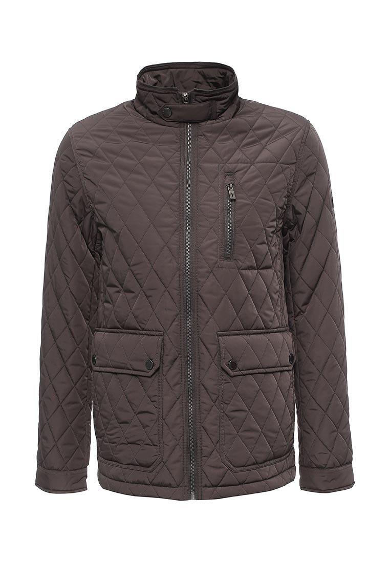Куртка Baon (Баон) B537017