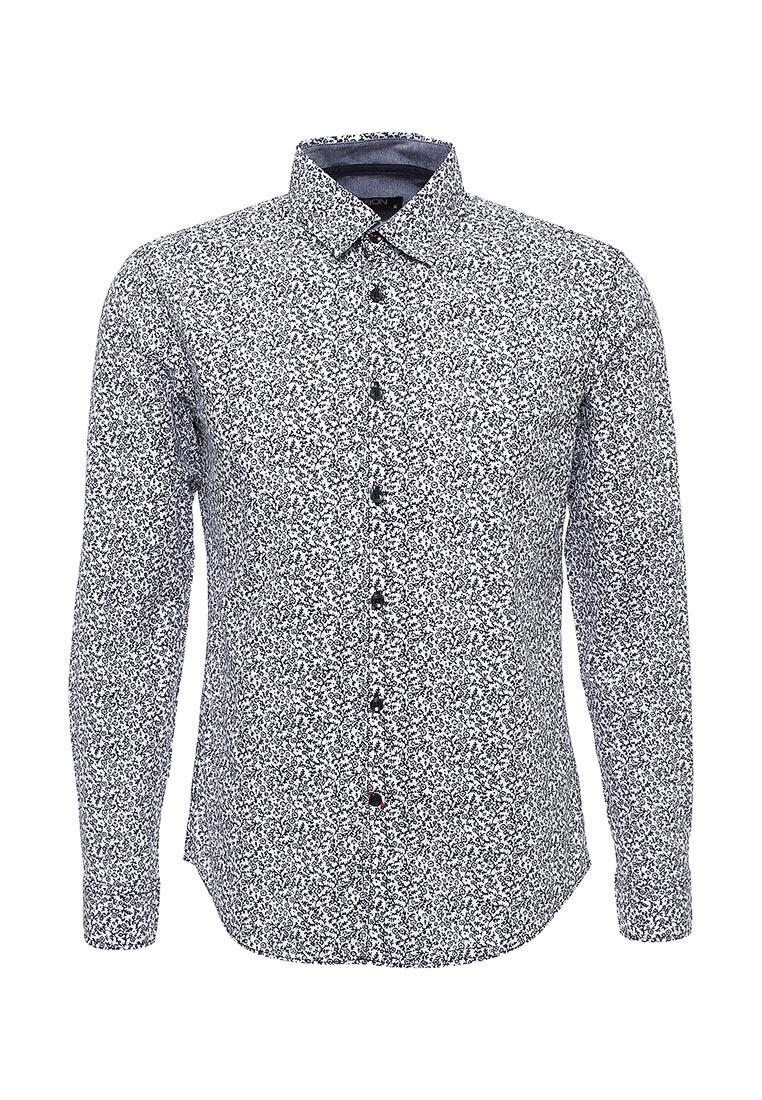 Рубашка с длинным рукавом Baon (Баон) B667012