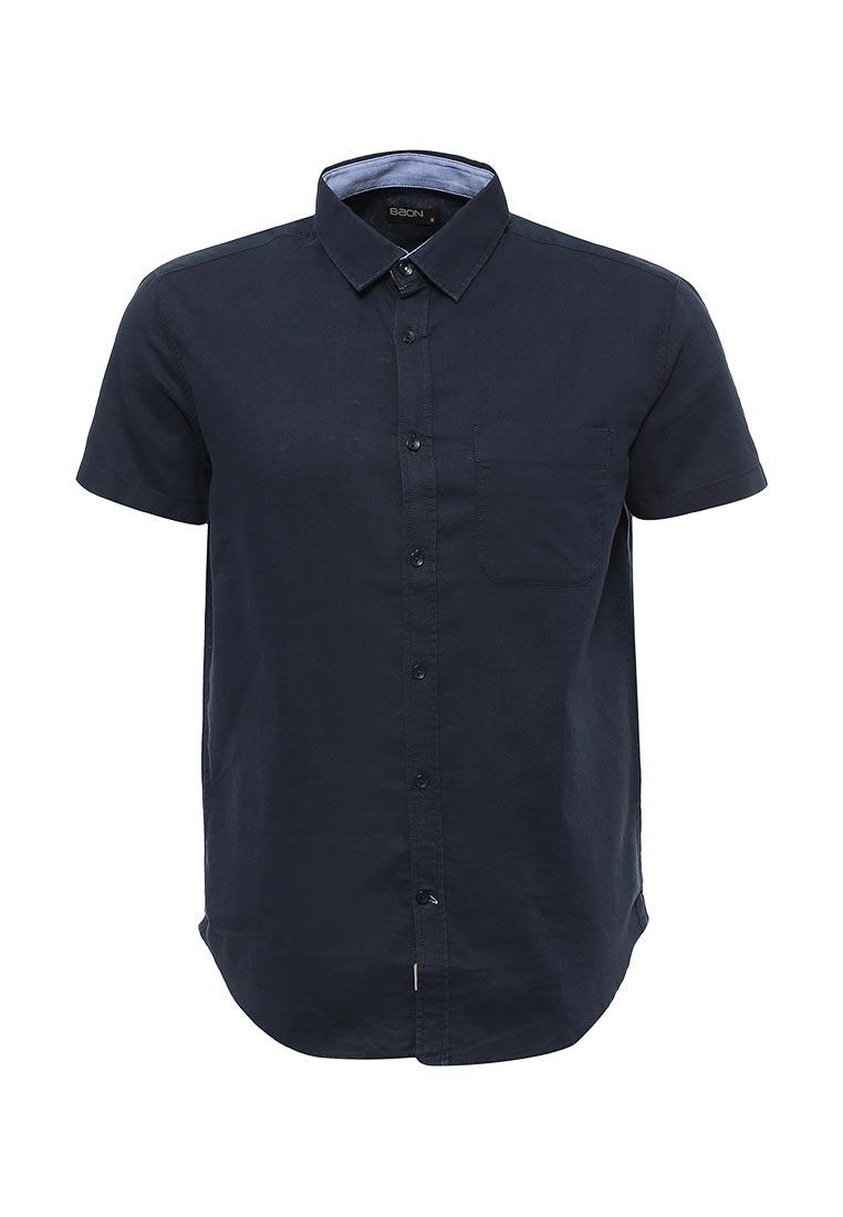 Рубашка с коротким рукавом Baon (Баон) B687001