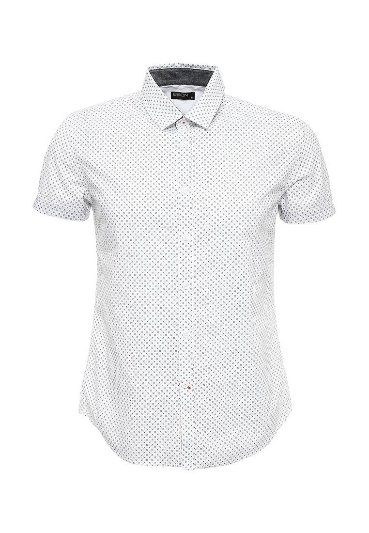 Рубашка с коротким рукавом Baon (Баон) B687003