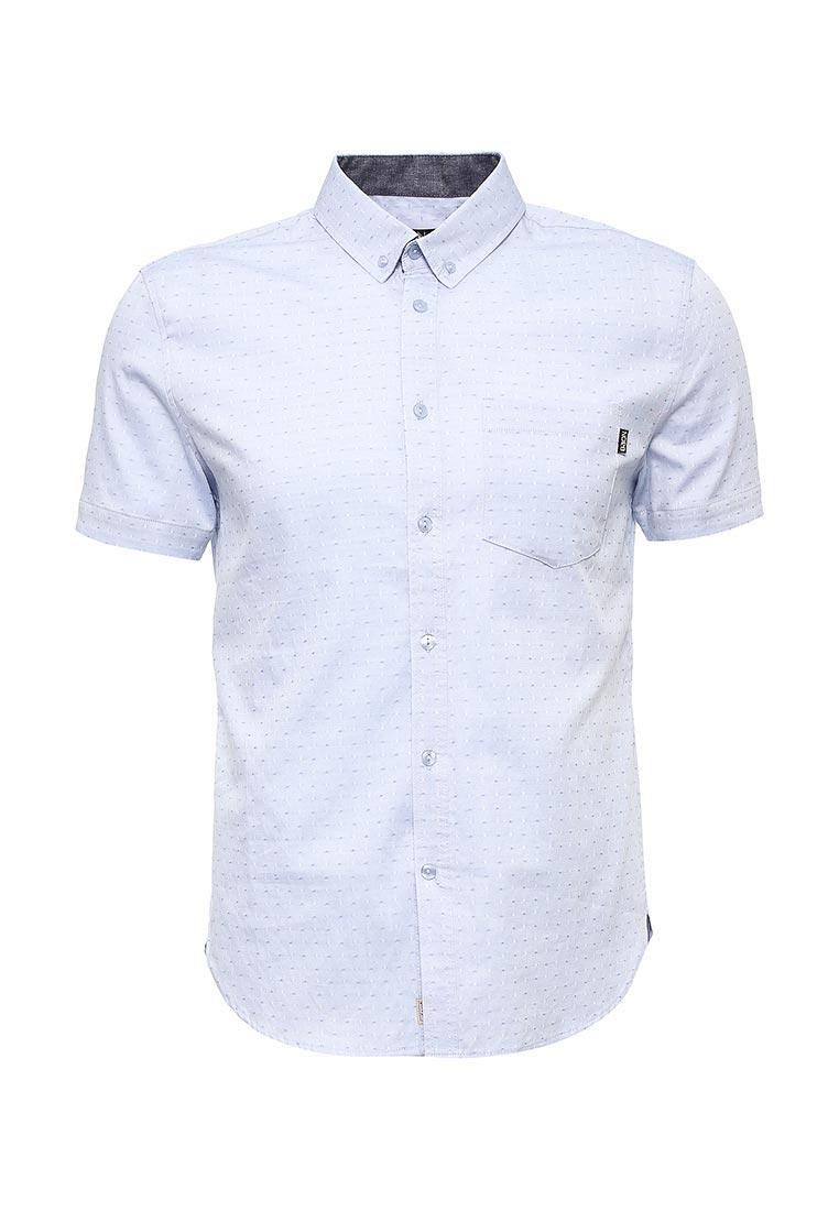 Рубашка с коротким рукавом Baon (Баон) B687004