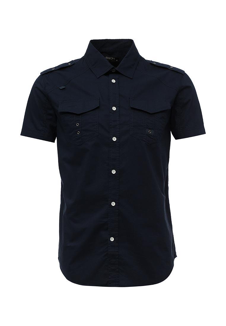 Рубашка с коротким рукавом Baon (Баон) B687006