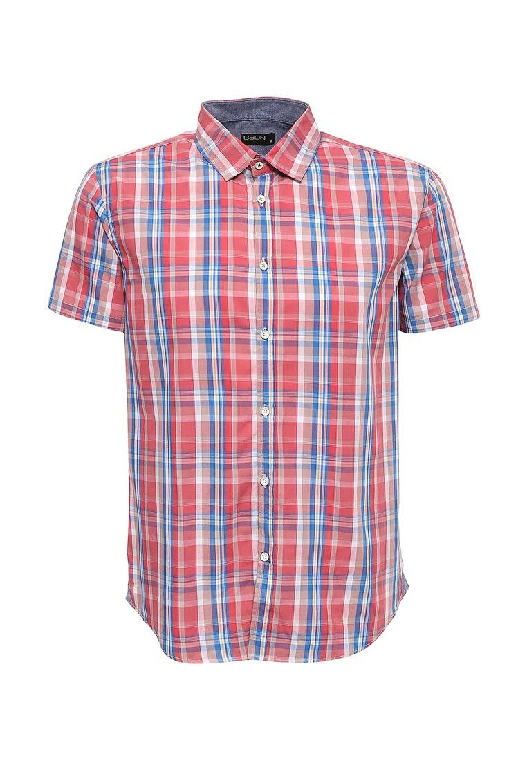 Рубашка с коротким рукавом Baon (Баон) B687008