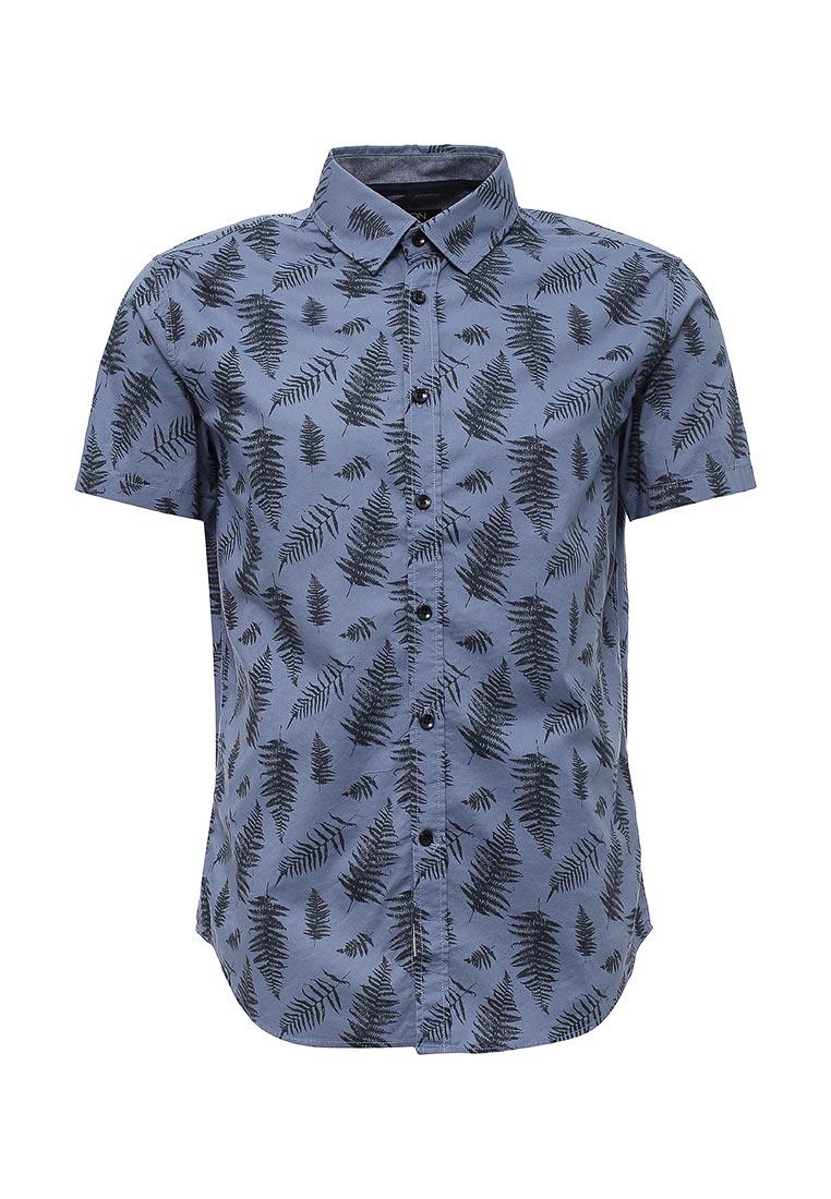 Рубашка с коротким рукавом Baon (Баон) B687011