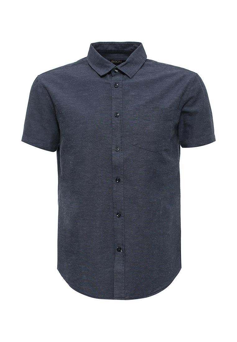 Рубашка с коротким рукавом Baon (Баон) B687013