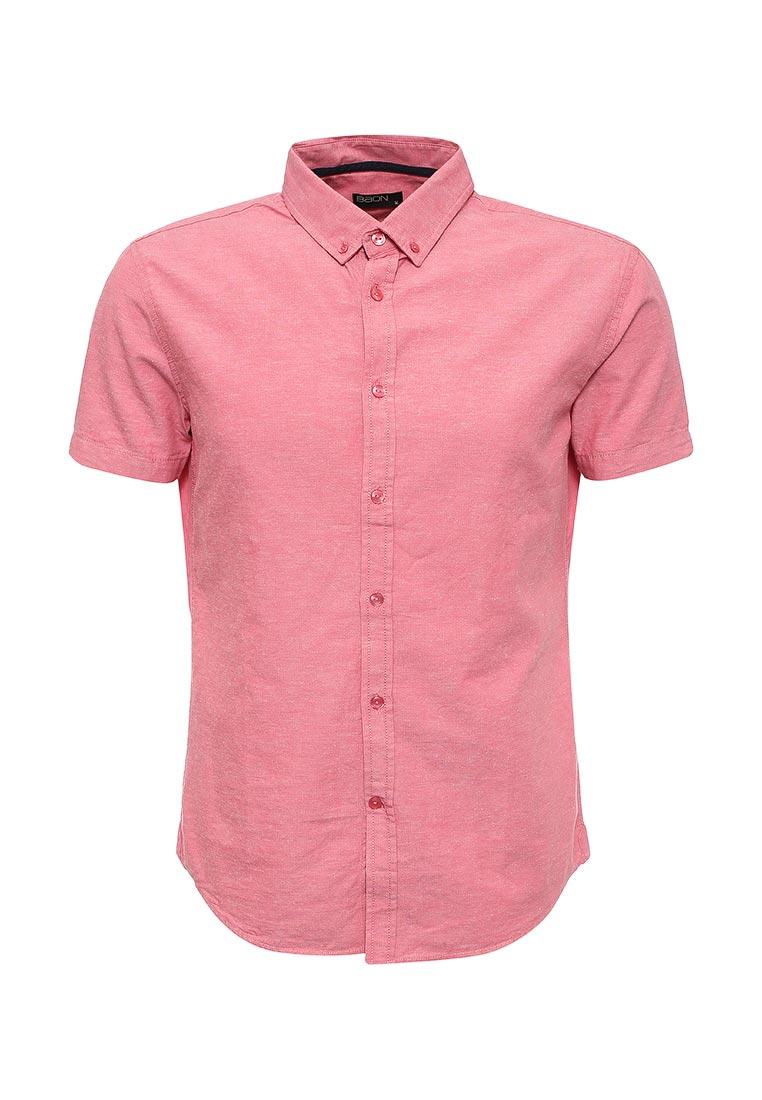 Рубашка с коротким рукавом Baon (Баон) B687016