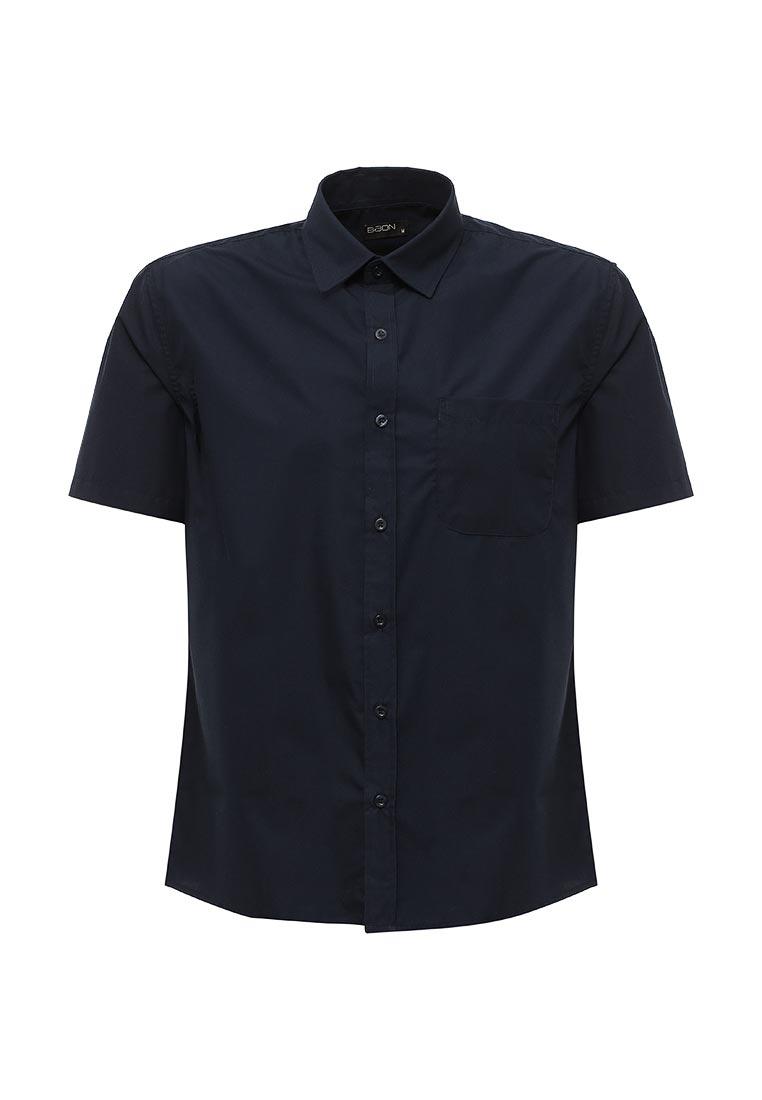 Рубашка с коротким рукавом Baon (Баон) B687027