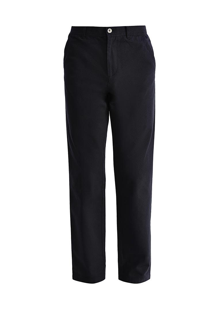 Мужские повседневные брюки Baon (Баон) B797002