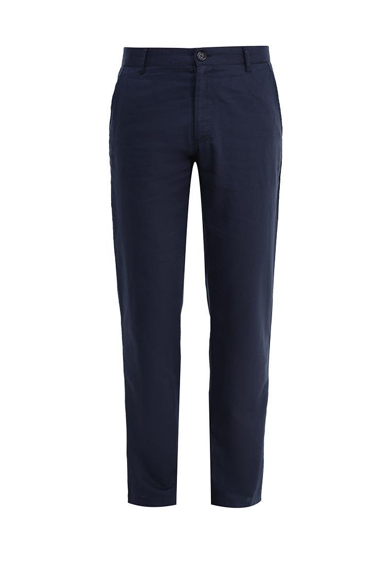 Мужские повседневные брюки Baon (Баон) B797003