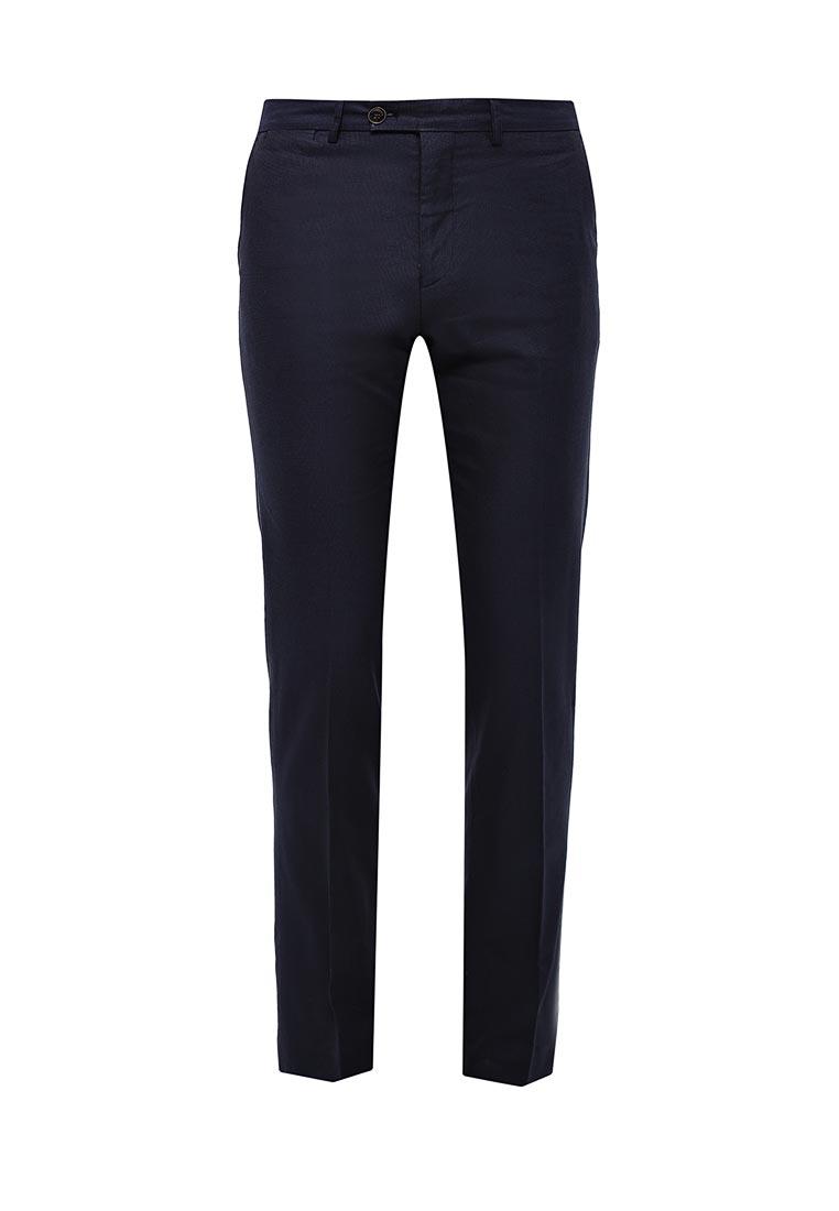 Мужские повседневные брюки Baon (Баон) B797006