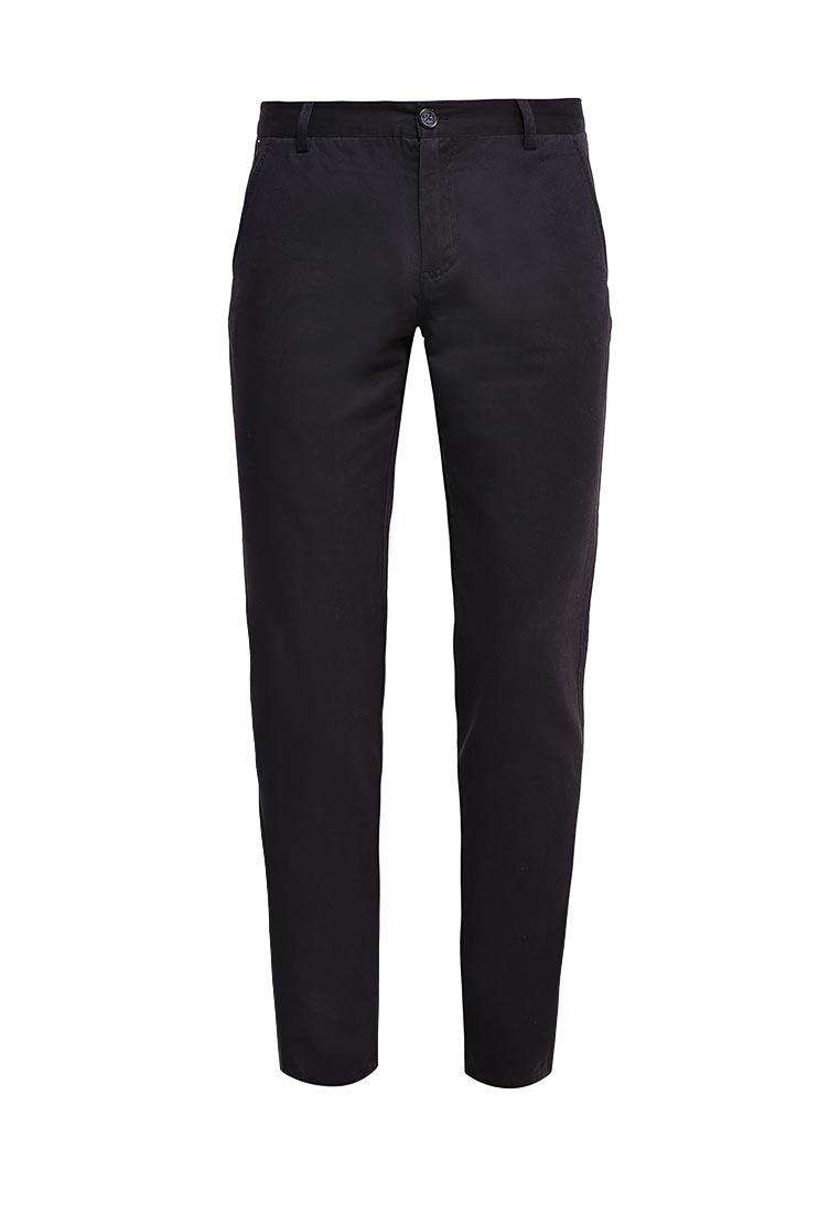 Мужские повседневные брюки Baon (Баон) B797007