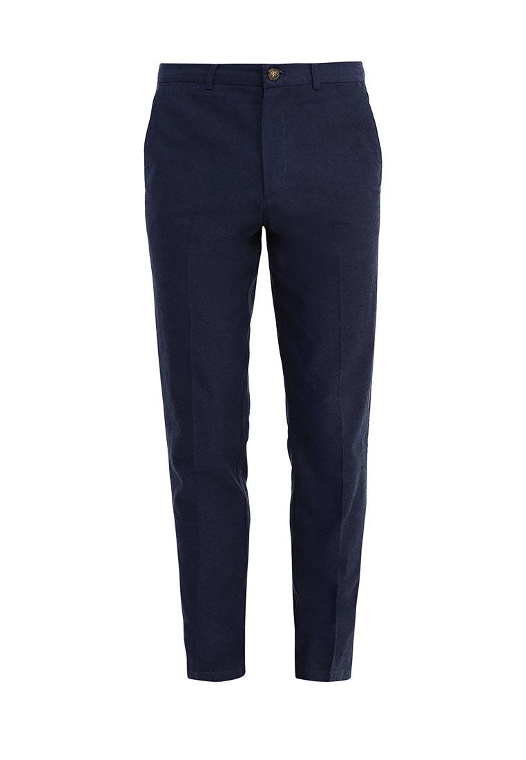 Мужские повседневные брюки Baon (Баон) B797008