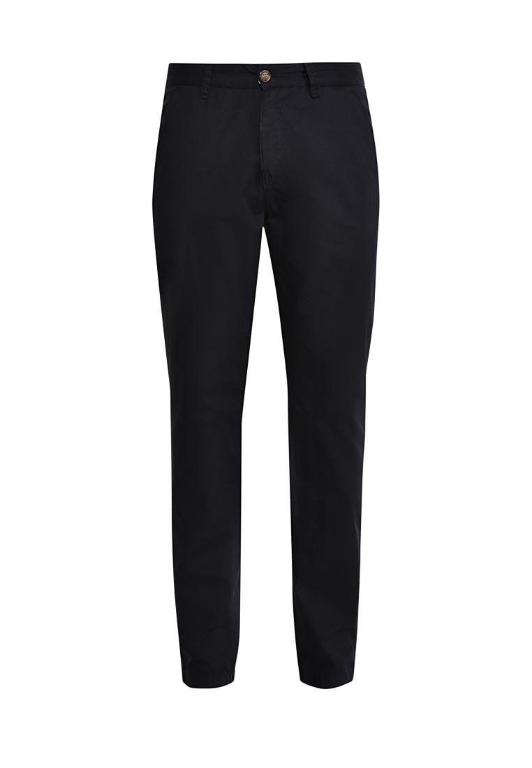Мужские повседневные брюки Baon (Баон) B797010