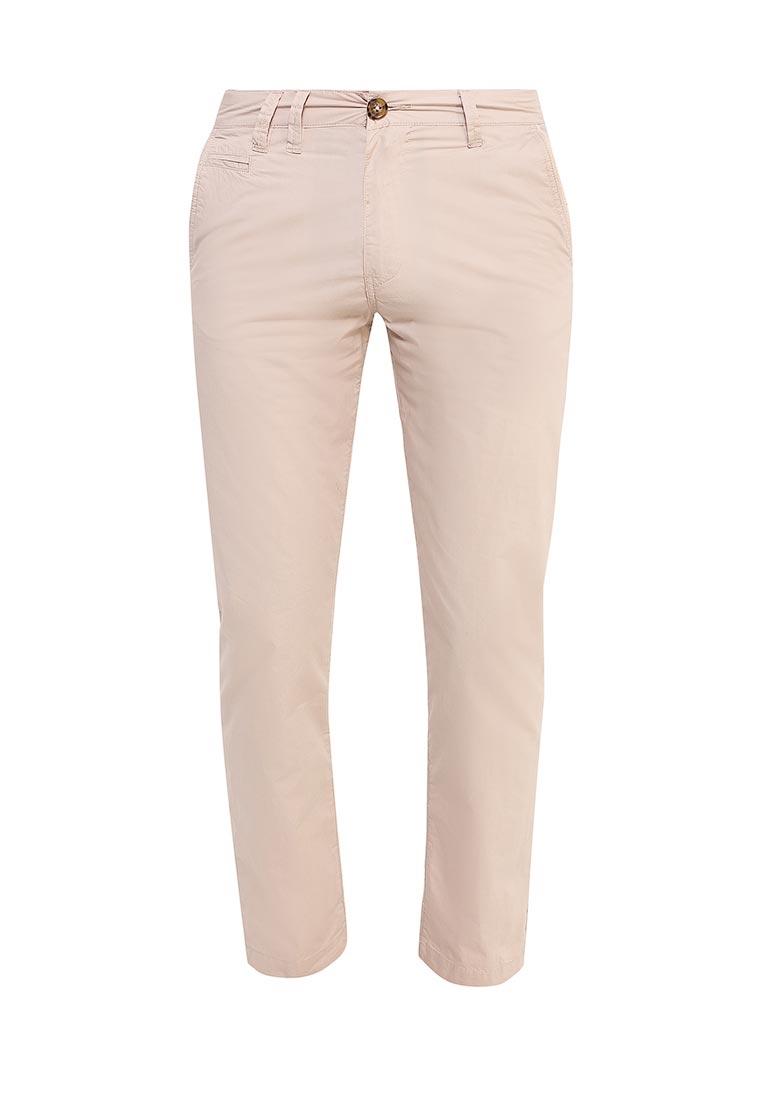 Мужские повседневные брюки Baon (Баон) B797014