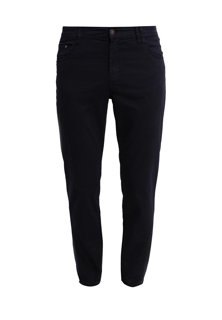 Мужские повседневные брюки Baon (Баон) B797016