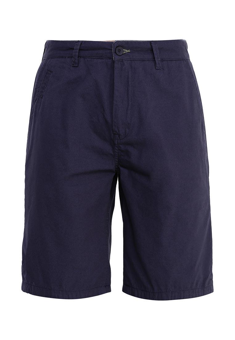 Мужские повседневные шорты Baon (Баон) B827008