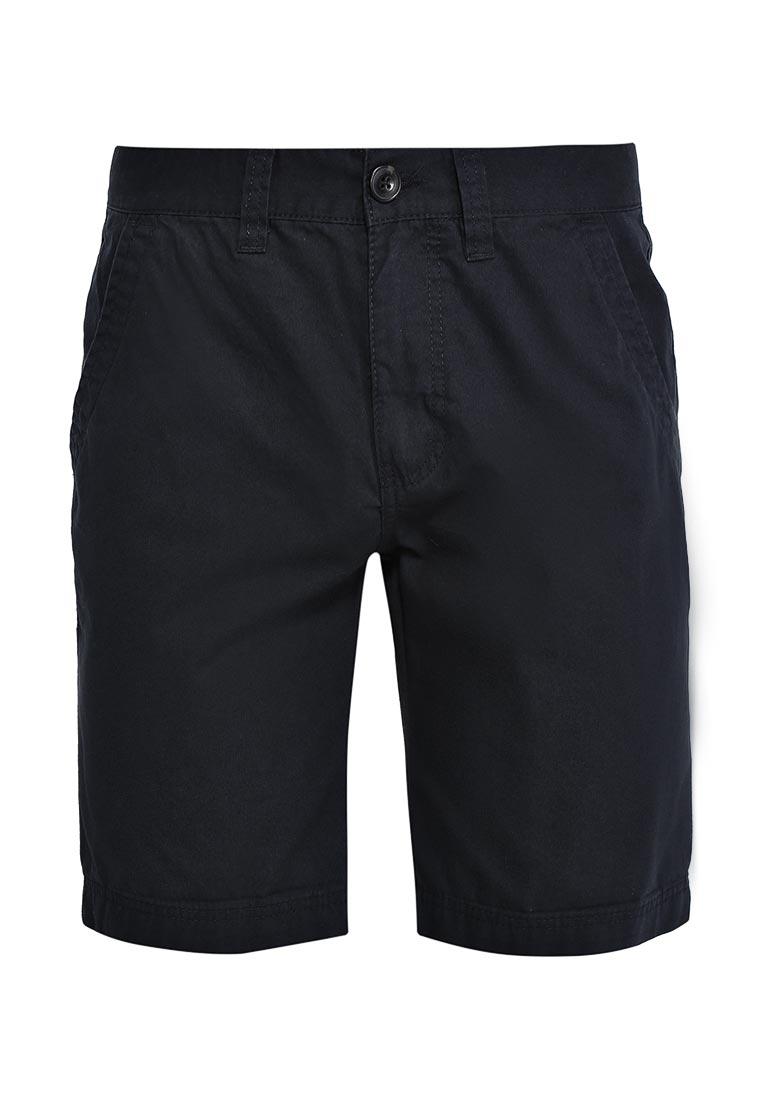 Мужские повседневные шорты Baon (Баон) B827010