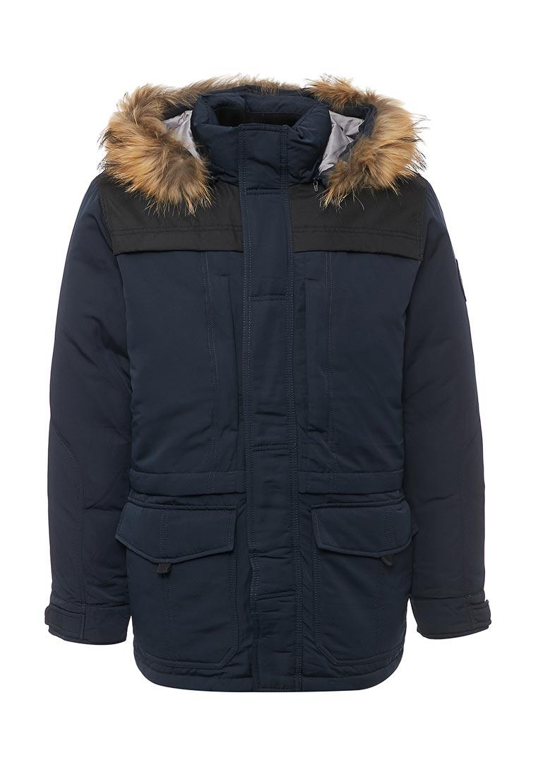 Утепленная куртка Baon (Баон) B507513