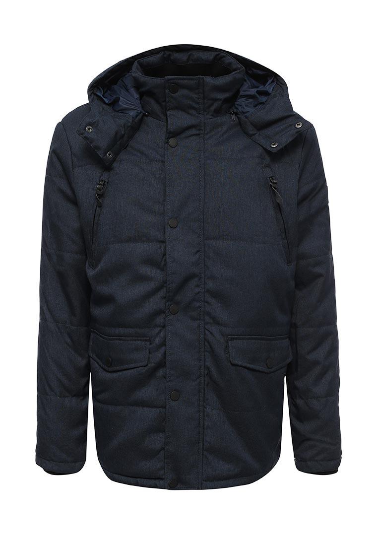 Куртка Baon (Баон) B537503