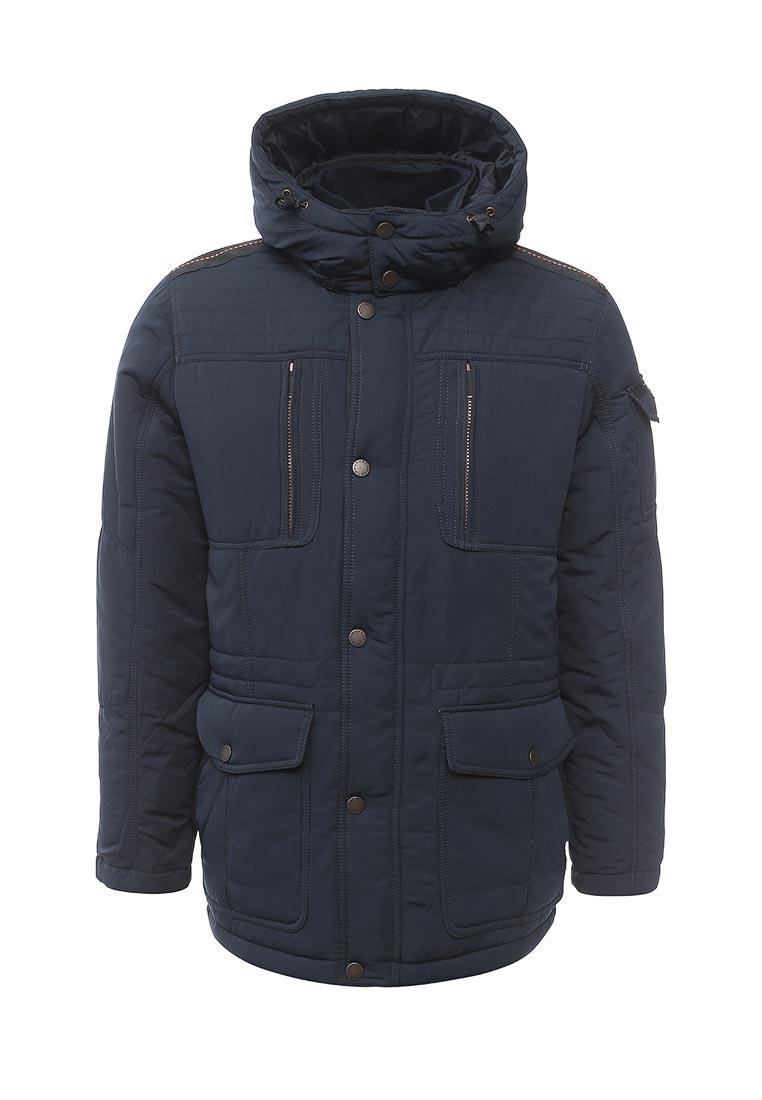 Куртка Baon (Баон) B537509