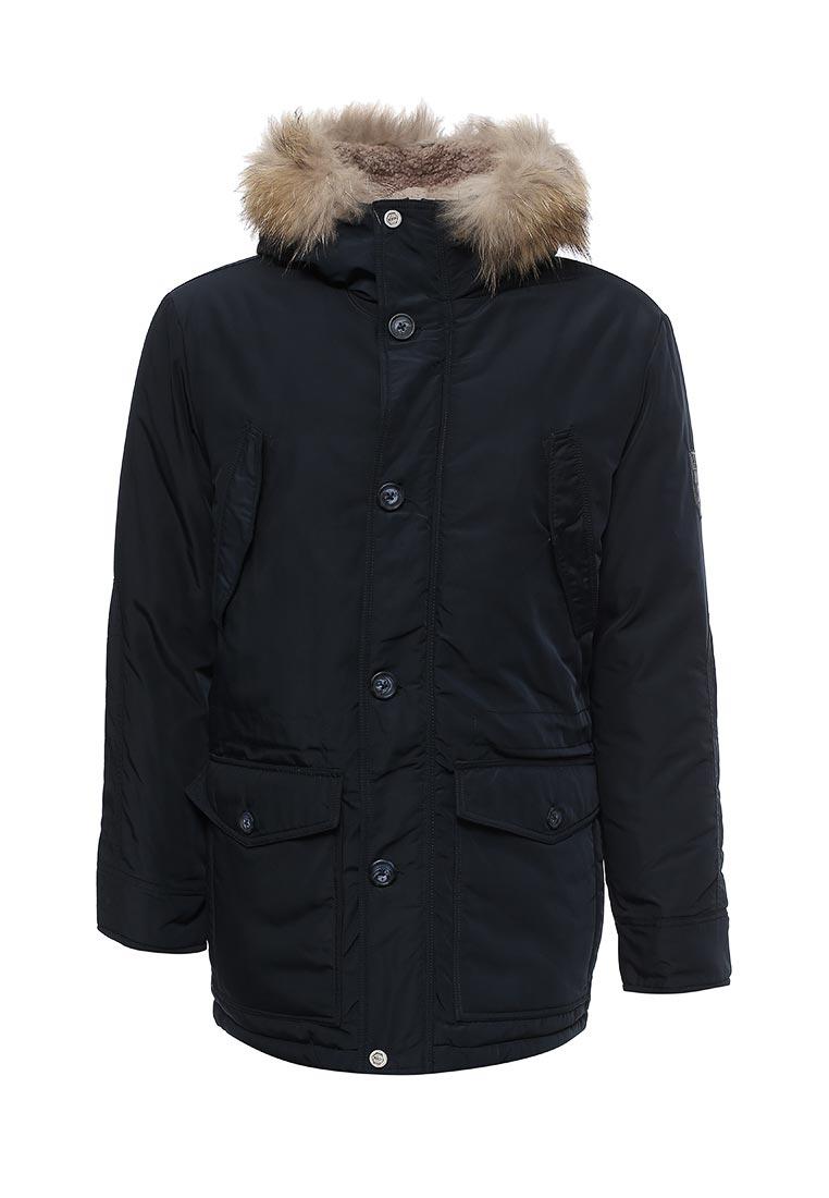 Куртка Baon (Баон) B537516