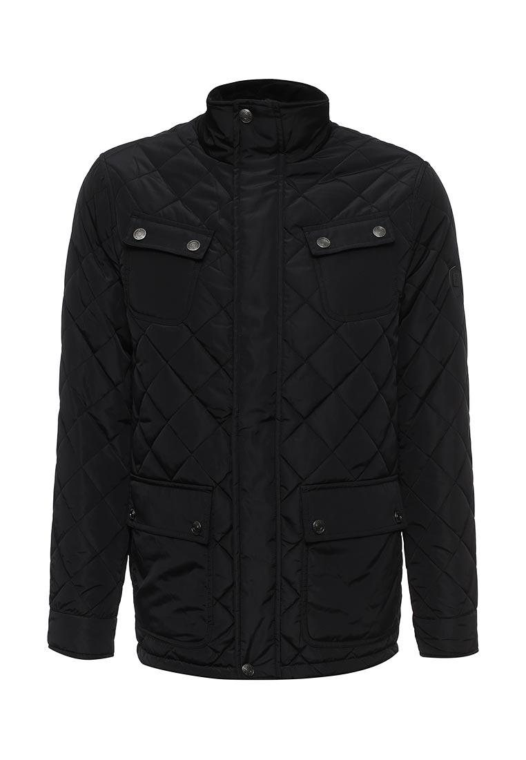 Утепленная куртка Baon (Баон) B537524