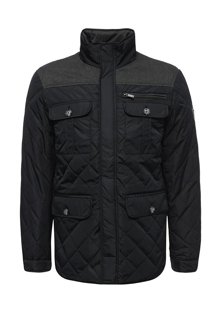 Куртка Baon (Баон) B537526