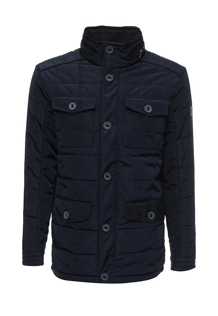 Куртка Baon (Баон) B537531