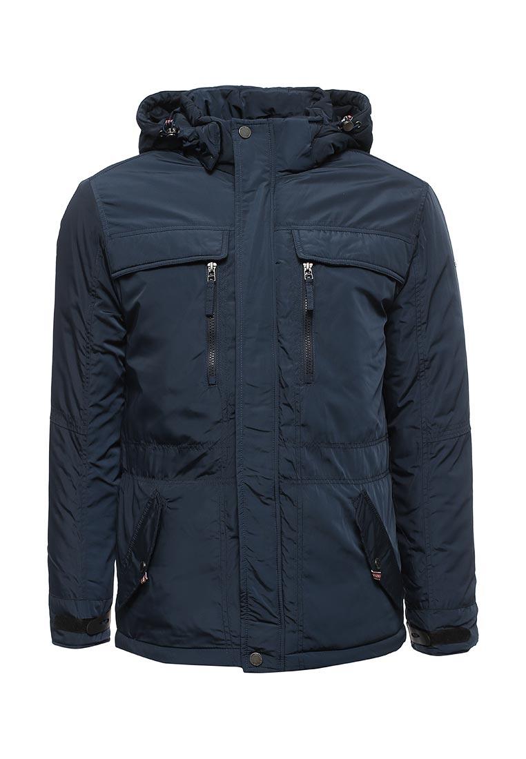 Куртка Baon (Баон) B537534