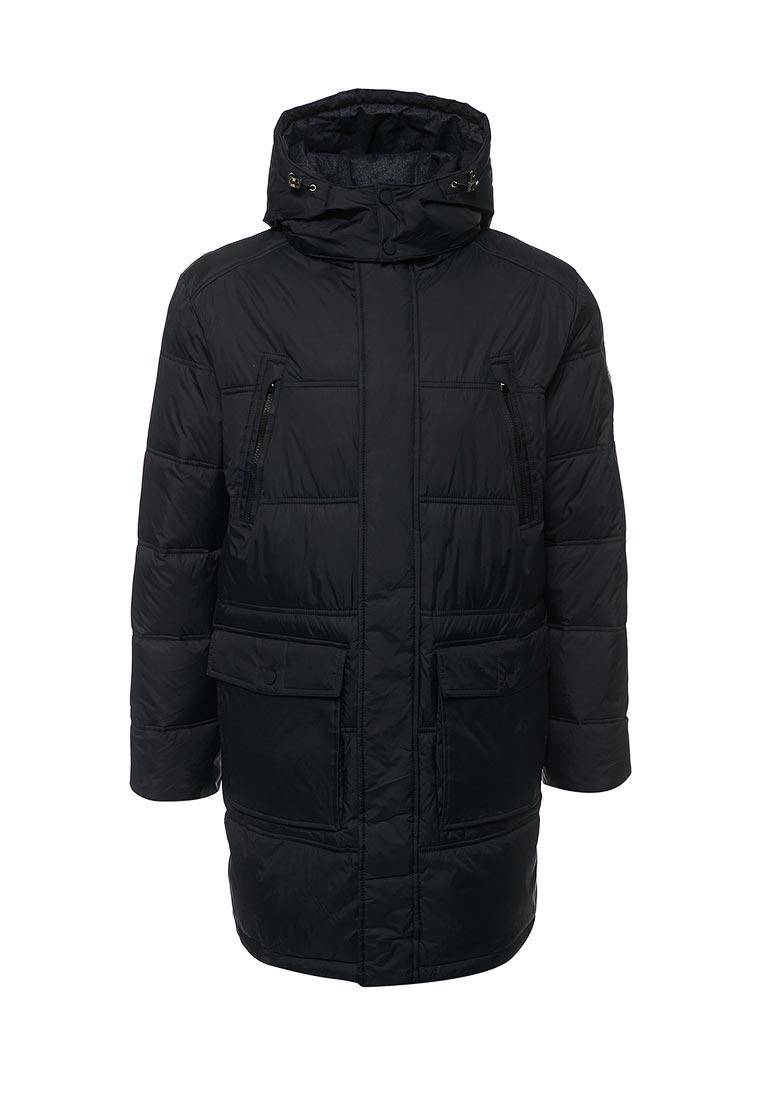 Куртка Baon (Баон) B537548