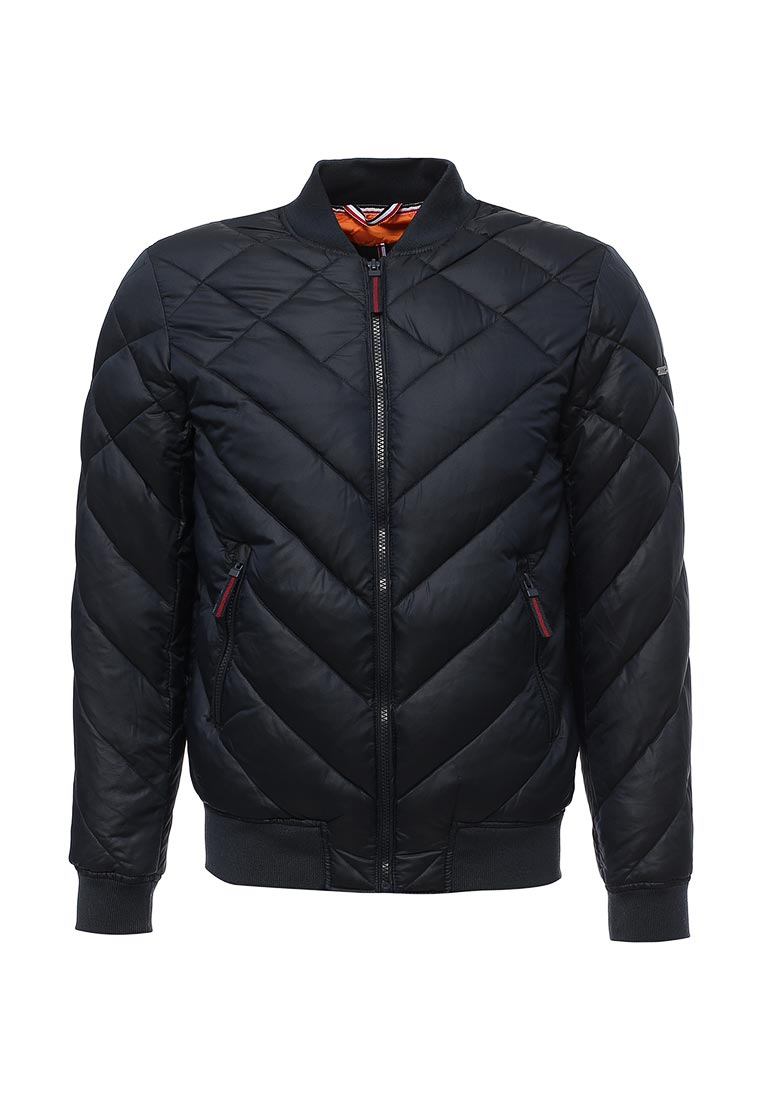 Куртка Baon (Баон) B537552