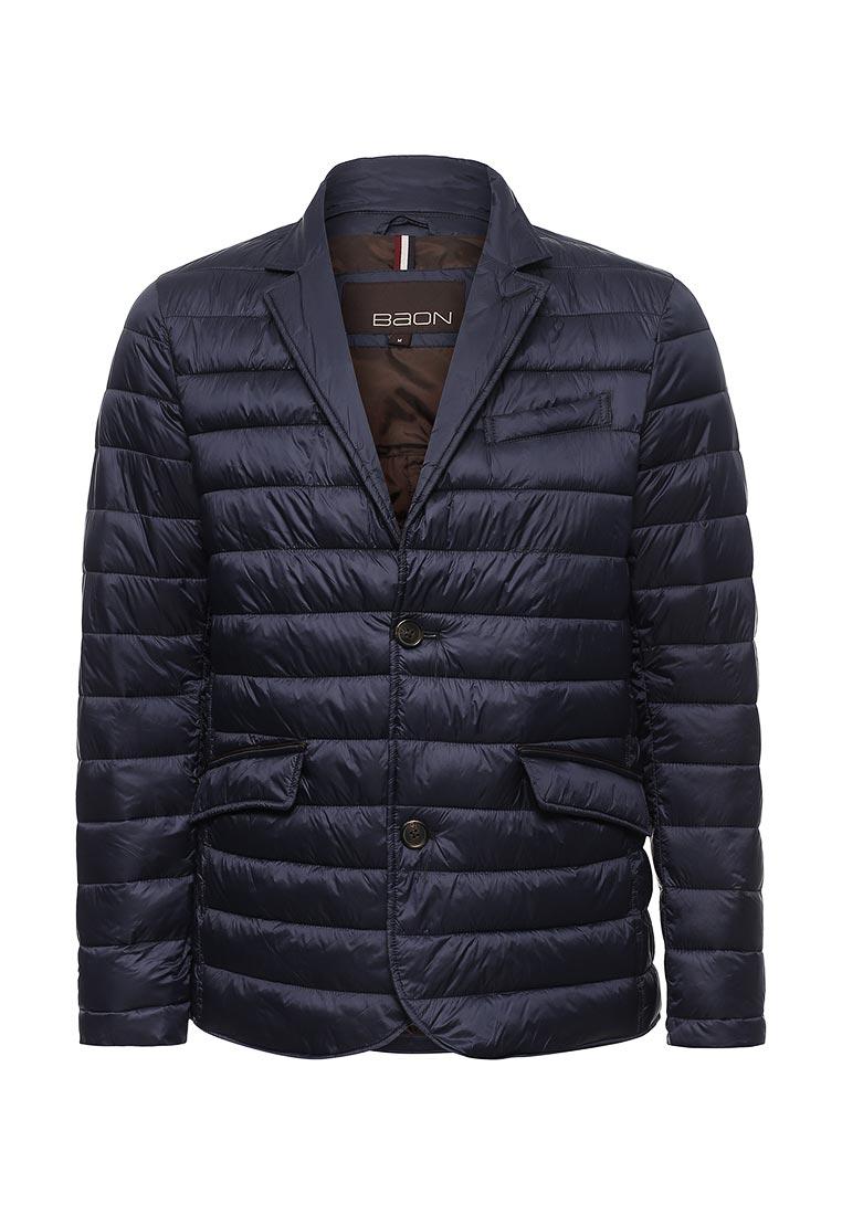 Куртка Baon (Баон) B537561