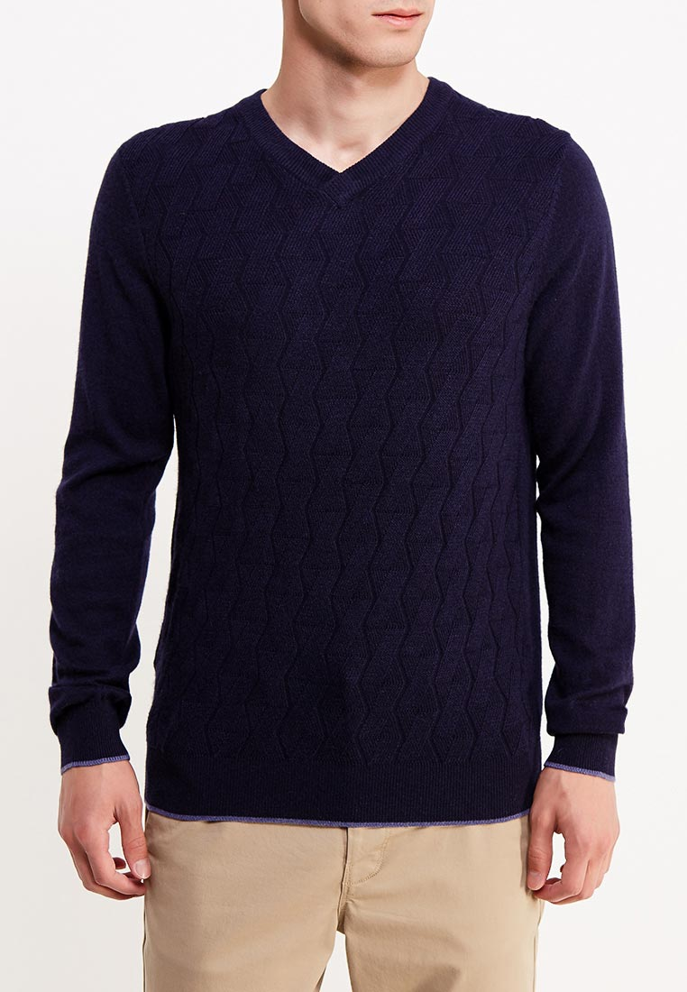 Пуловер Baon (Баон) B637563