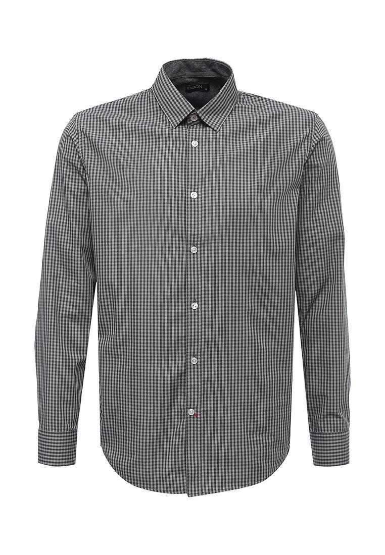 Рубашка с длинным рукавом Baon (Баон) B667505
