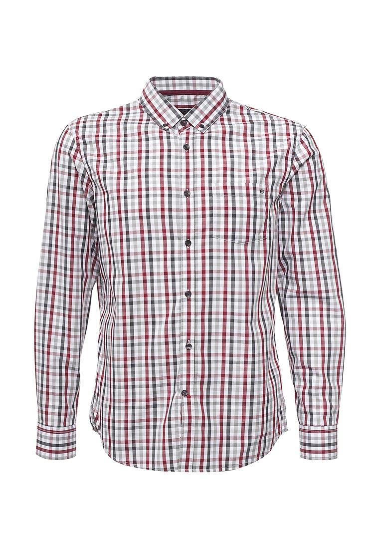 Рубашка с длинным рукавом Baon (Баон) B667506