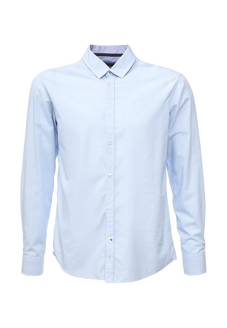 Рубашка с длинным рукавом Baon (Баон) B667510