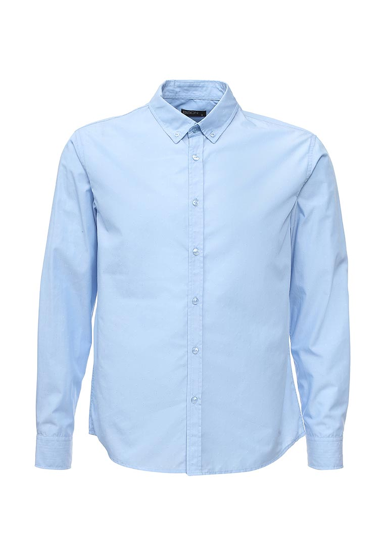 Рубашка с длинным рукавом Baon (Баон) B667511