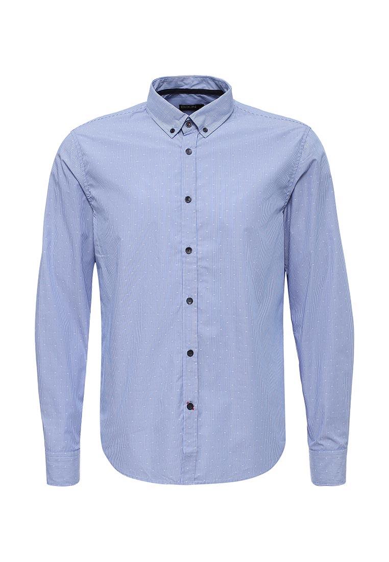 Рубашка с длинным рукавом Baon (Баон) B667514