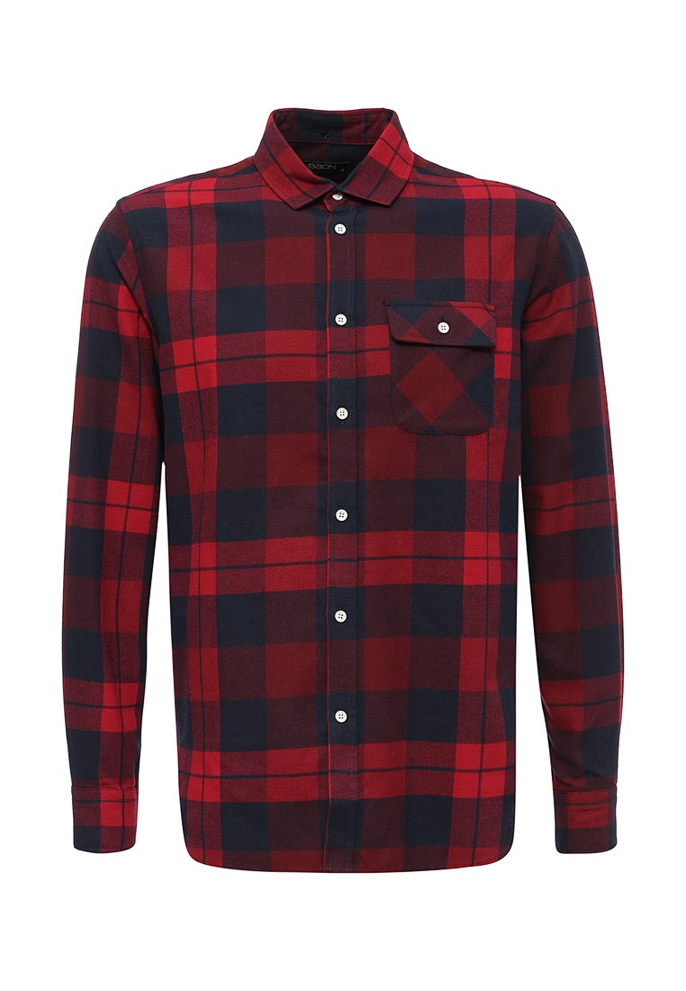 Рубашка с длинным рукавом Baon (Баон) B667516