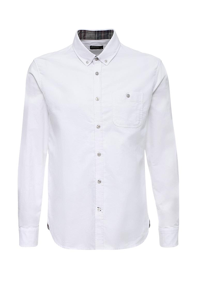 Рубашка с длинным рукавом Baon (Баон) B667522