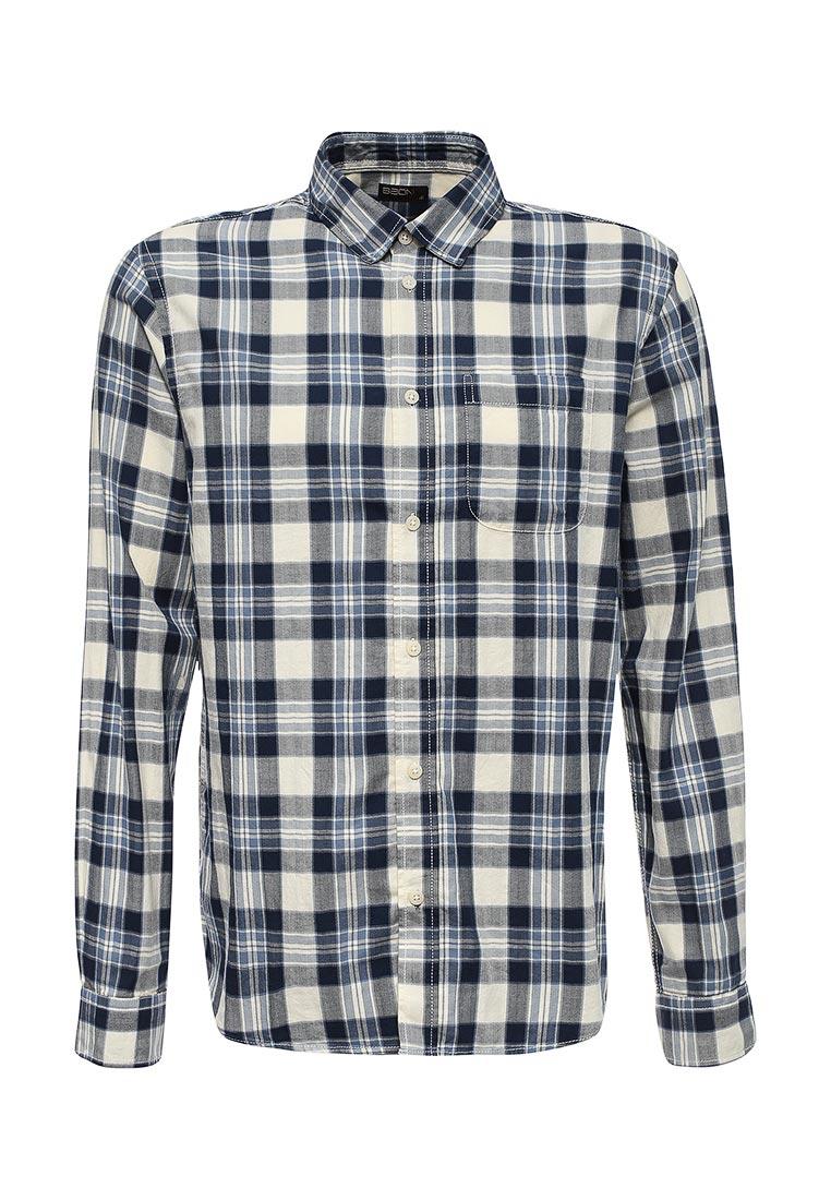 Рубашка с длинным рукавом Baon (Баон) B667534