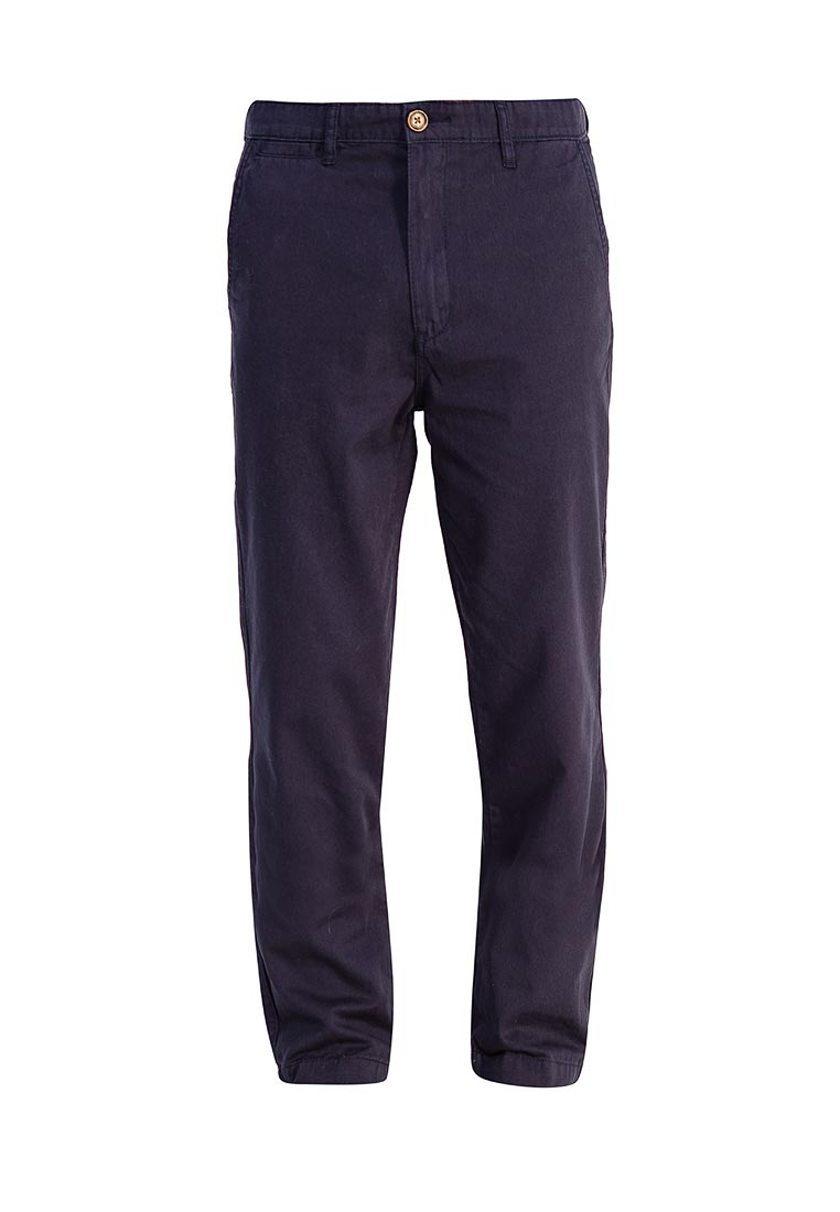 Мужские повседневные брюки Baon (Баон) B797502