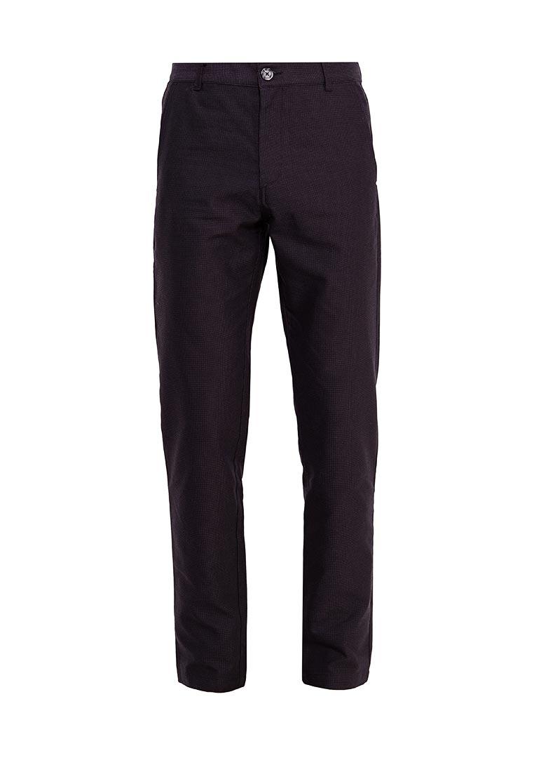 Мужские повседневные брюки Baon (Баон) B797504