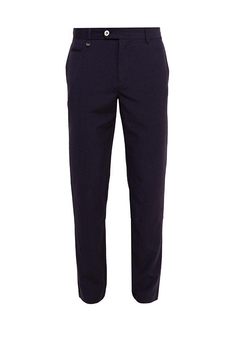 Мужские классические брюки Baon (Баон) B797505